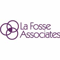 La Fosse Associates Ltd