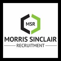 Morris Sinclair Recruitment Ltd
