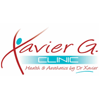 Receptionist in Southampton (SO14) | Dr Xavier G Medi-Spa
