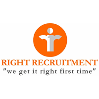 Right Recruitment