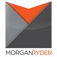 Morgan Ryder Associates Limited