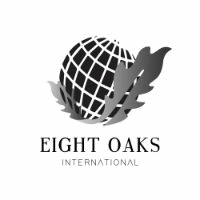 Eight Oaks International