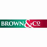 Brown & Co-Property & Business Consultants Llp