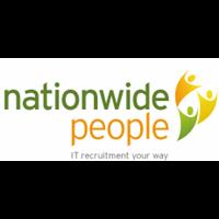 Nationwide People