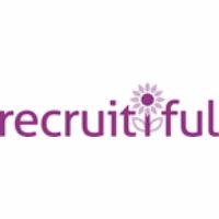 Recruitiful Ltd