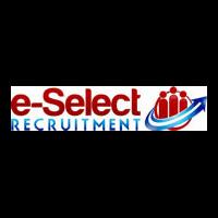 e-Select
