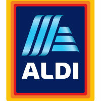 Store Assistant in Dalkeith (EH22) | Aldi Stores - Totaljobs