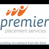 Premier Placement Services Ltd