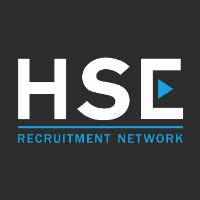 HSE Recruitment Network Ltd