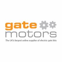 GateMotors