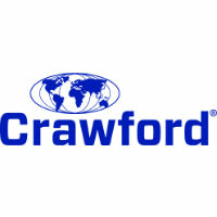 Crawford and Co