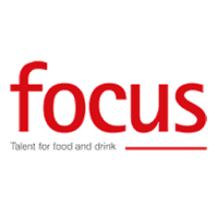 Focus Food And Drink Limited
