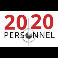 2020 Personnel