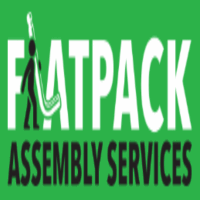 Flatpack Assembly Services
