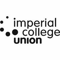 Imperial College Union
