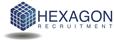 Hexagon Recruitment Services