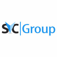 SVC Group Ltd