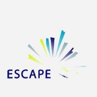 Escape Recruitment Services Ltd