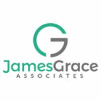 James Grace Associates