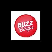 Buzz Group Ltd
