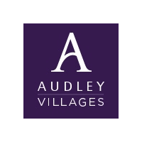 Audley Retirement Villages