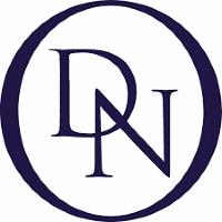 Draycott Nursing and Care