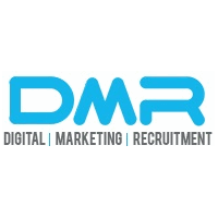 Digital Marketing Recruitment