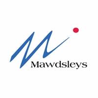 Mawdsley Brooks