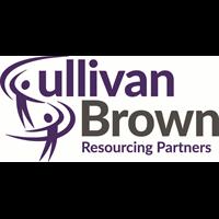 Sullivan Brown Resourcing Partners