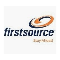 Firstsource Solutions Ltd