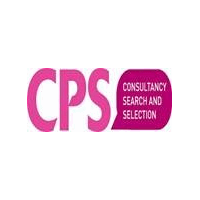 CPS Recruitment Limited