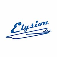 Elysion Ltd