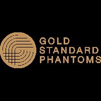Gold Standard Phantoms Limited