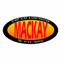 Duncan Mackay and Sons