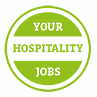 Your Hospitality Jobs