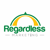Regardless Marketing