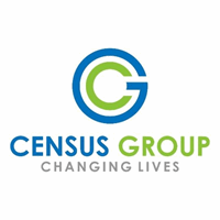 census data group