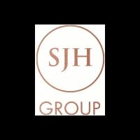 Deputy Editor in London | SJH Group - totaljobs