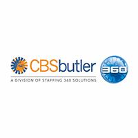 CBS Butler Limited