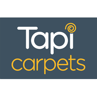 Tapi Carpets & Floors Ltd