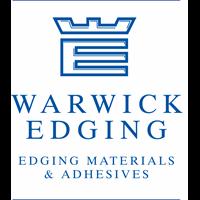 Warwick Edging