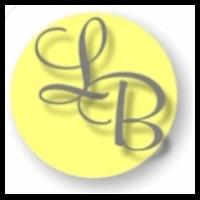 LB Specialist Recruitment