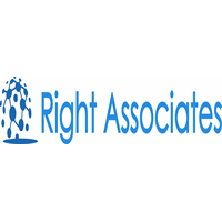 Right Associates Limited