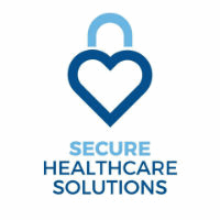 Secure Health Care Solutions