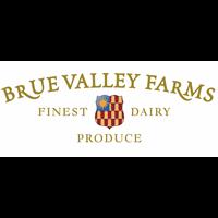 Brue Valley Farms