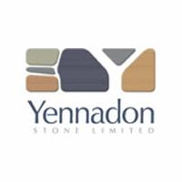 Yennadon Stone Ltd