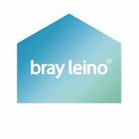 Bray Leino Ltd