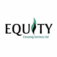 Equity Cleaning Services Limited