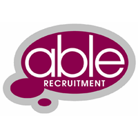 Able Recruitment Services