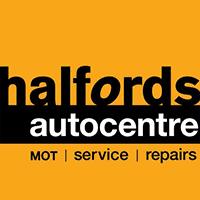 Customer service advisor in Paradise, Coventry (CV1) | Halfords ...